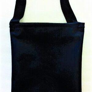 BAGS2005