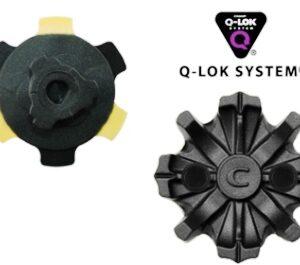 Q Lock Scorp