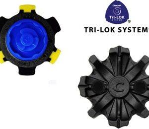 Tri Lock Scorp
