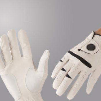 Magnet Custom Gloves