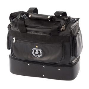 Orlando-Pirates-Double-Decker-Tog-Bag