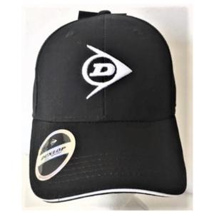 caps2000 1