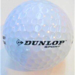 BALL2050C