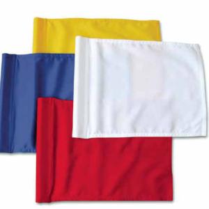 FLAG1005