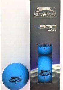 BALL2042B