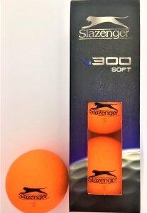 BALL2045B