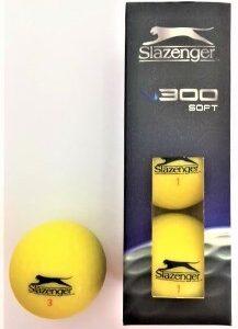 BALL2048B