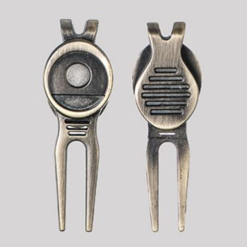 Divot Tools / Pitch Forks