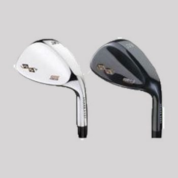 Putters, Chippers, Wedges, Golf Club Box Sets